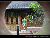 東海大學-MD-雅萍外拍:DSC_3283.JPG
