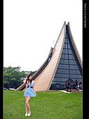 東海大學-MD-雅萍外拍:DSC_3113.JPG