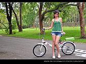 東海大學-MD-雅萍外拍:DSC_3337.JPG