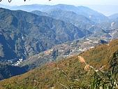 奇萊南峰、南華山:IMG_9967.jpg