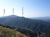 106、102縣道、台2丙、燦光寮山、基隆山:IMG_1990.jpg