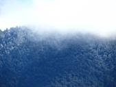 雪蓋復興尖、冰封塔曼山:IMG_2423.jpg