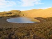 向陽、三叉、嘉明湖、栗松野溪溫泉---DAY 2:IMG_1527.jpg