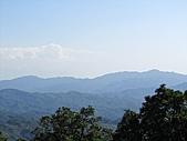106、102縣道、台2丙、燦光寮山、基隆山:IMG_1953.jpg