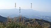 106、102縣道、台2丙、燦光寮山、基隆山:IMG_2099.jpg