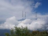 東埔山:IMG_6336.jpg