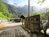 向陽、三叉、嘉明湖、栗松野溪溫泉---DAY 1:IMG_1378.jpg