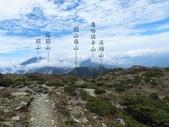 向陽、三叉、嘉明湖、栗松野溪溫泉---DAY 2:IMG_1629.jpg