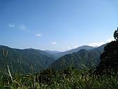 烏來賞櫻:IMG_6008.jpg