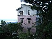 馬拉邦山:IMG_4470.jpg