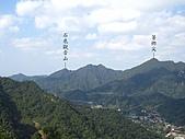 平溪慈恩嶺、普陀山、慈母峰、孝子山:IMG_1727.jpg