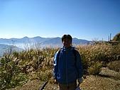 塔曼山:IMG_5590.jpg