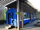 司馬庫斯、鎮西堡:IMG_2077.jpg