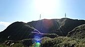 106、102縣道、台2丙、燦光寮山、基隆山:IMG_2036.jpg