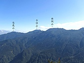 滿月圓天德巷登拉卡山、多崖祕徑上多崖、北插天山:IMG_2234.jpg