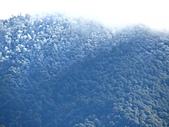 雪蓋復興尖、冰封塔曼山:IMG_2424.jpg