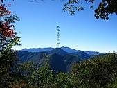 奇萊南峰、南華山:IMG_9972.jpg