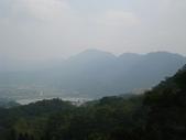 石門山、太平山:IMG_1068.jpg