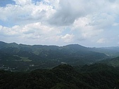 平溪中央尖、臭頭山:IMG_3397.jpg