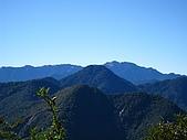 奇萊南峰、南華山:IMG_9973.jpg