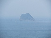 基隆情人湖、大武崙:IMG_4718.jpg