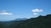 獅公髻尾山:IMG_8050.jpg