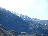 雪蓋復興尖、冰封塔曼山:IMG_2425.jpg