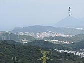 基隆情人湖、大武崙:IMG_4707.jpg