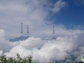 東埔山:IMG_6337.jpg