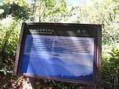 奇萊南峰、南華山:IMG_9974.jpg