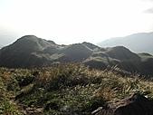 七星山主、東峰:IMG_1867.jpg