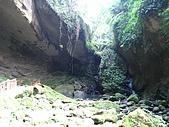 那結山、蝙蝠洞:IMG_5291.jpg
