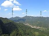 平溪慈恩嶺、普陀山、慈母峰、孝子山:IMG_1717.jpg