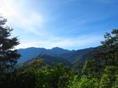 羅葉尾山~馬武佐野郡山縱走:IMG_7501.jpg