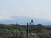 富貴角燈塔:IMG_3053.jpg