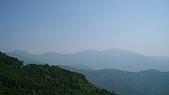 滿月圓、東眼山:IMG_7517.jpg