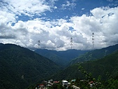 拉拉山、順遊神木區:IMG_7920.jpg