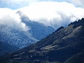 雪蓋復興尖、冰封塔曼山:IMG_2426.jpg