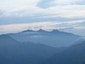 向陽、三叉、嘉明湖、栗松野溪溫泉---DAY 2:IMG_1490.jpg