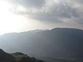 七星山主、東峰:IMG_1871.jpg