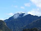 雪蓋復興尖、冰封塔曼山:IMG_2584.jpg