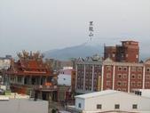 中華電信恆春會館:
