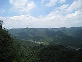 平溪中央尖、臭頭山:IMG_3398.jpg