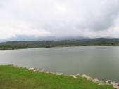 向陽、三叉、嘉明湖、栗松野溪溫泉---DAY 3:IMG_1760.jpg