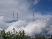 東埔山:IMG_6338.jpg