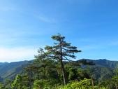 羅葉尾山~馬武佐野郡山縱走:IMG_7502.jpg
