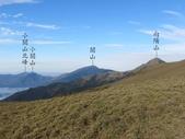 向陽、三叉、嘉明湖、栗松野溪溫泉---DAY 2:IMG_1548.jpg