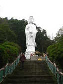 石門山、太平山:IMG_1073.jpg