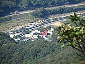 106、102縣道、台2丙、燦光寮山、基隆山:IMG_1976.jpg