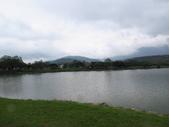 向陽、三叉、嘉明湖、栗松野溪溫泉---DAY 3:IMG_1762.jpg